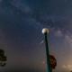 Atlantic Ave Milky Way