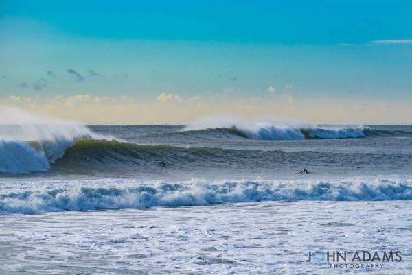 Skylar Surf